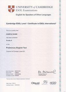 Certificados-Cambridge-B1-peque