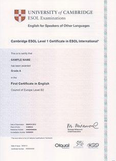 Certificados-Cambridge-B2-peque
