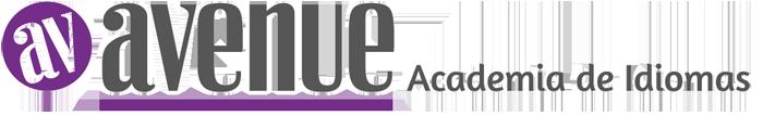 Avenue :: Academia de Idiomas en Conil